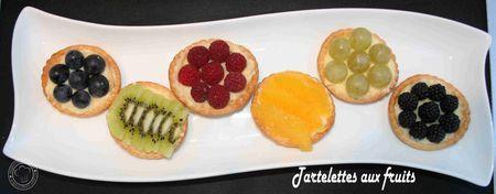 atartelette_fruits2