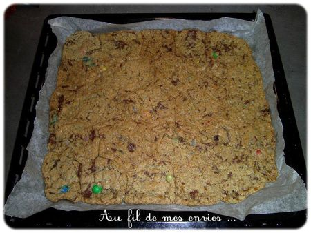 coockies mix (1)