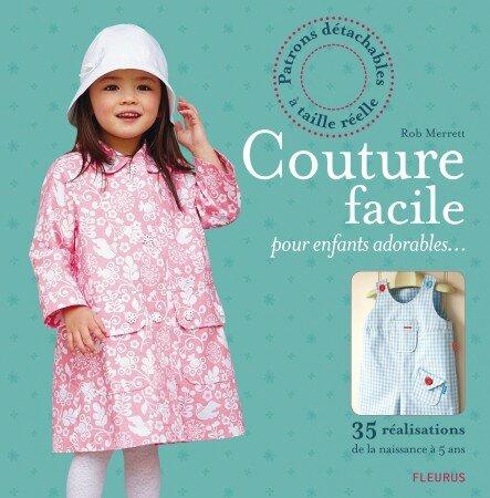 couture-facile-pour-enfants-adorables