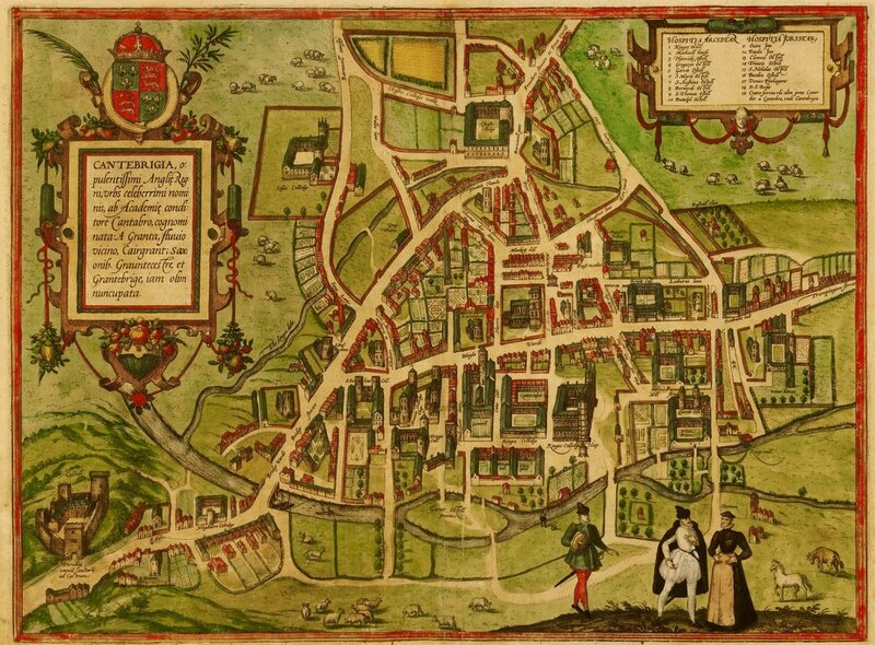 cambridge-BH1572