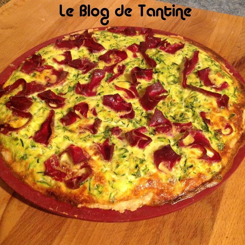 quiche_courgette_grisons1