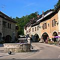 Windows-Live-Writer/Tour-du-canton-dAlby-sur-Chran_109AD/dDSCN65792014_thumb