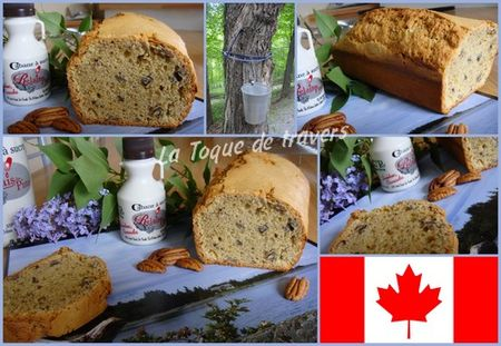 Canada_cake_montage