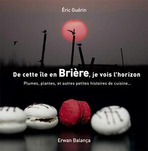 EricGuerinBriere09