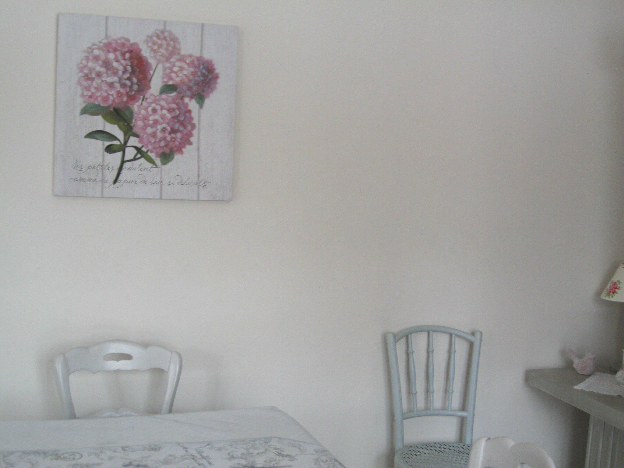 Free changement de dco with maison du monde tableaux deco - Maison du monde tableau ...
