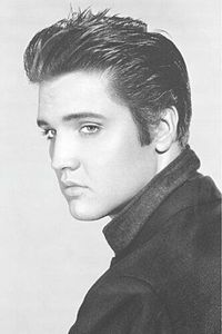 presley-elvis-loving-you-4800384