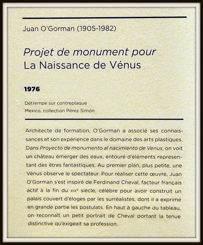 Mexique (53)