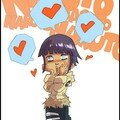 chibi_hinata