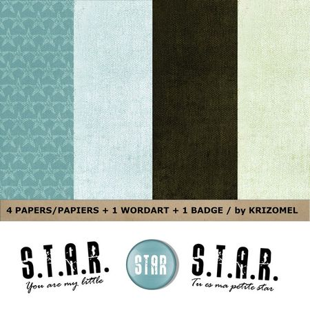 krizo_star_kit_add_on_preview