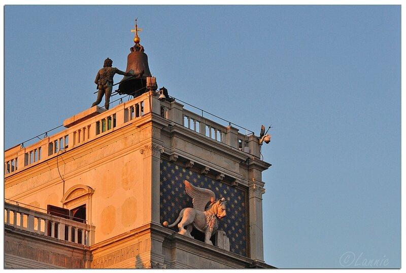 Cloche_Venise