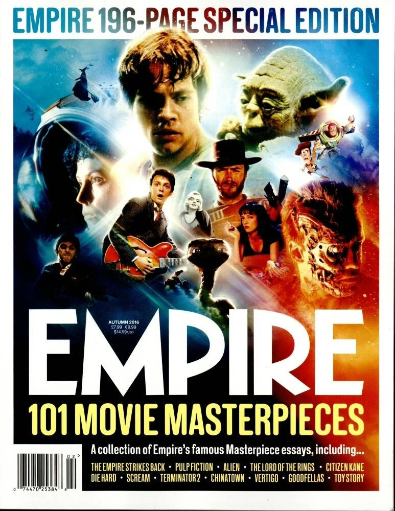 2016-10-empire-hors_serie