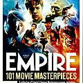 2016_10_empire_hors_serie