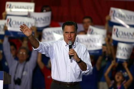 romney-discusses-medicare-stance-in-fla-500x333