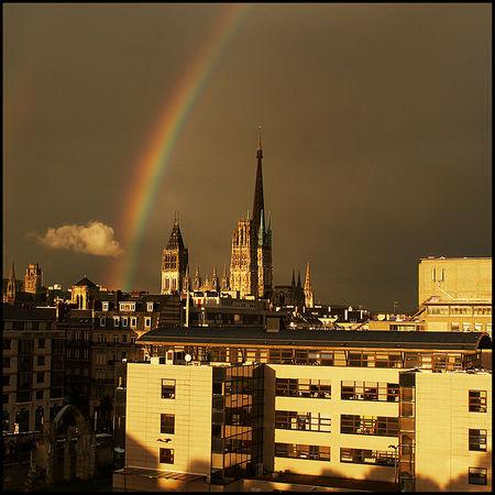 19_Rainbow_Cath__1