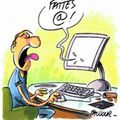 docteur en ligne