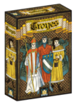 Troyes_boite