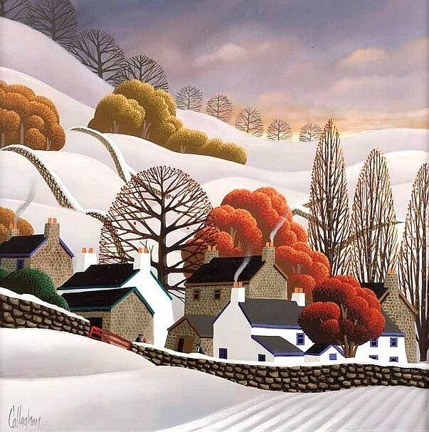 art irelande j'adorais george callaghan (13)
