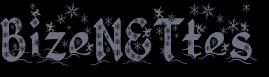 BizeNETtes_font-KingthingsChristmas_Ldx_(269x77)_01