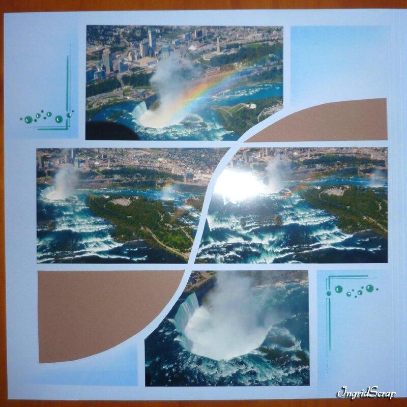 Niagara9