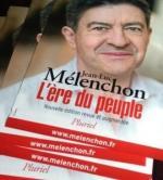 Livre L'Ere du peuple