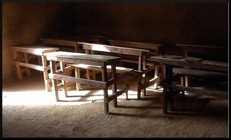 ecole_nko_tables
