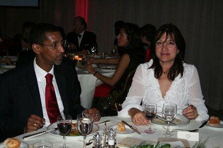 Gala_du_Club_Diplomatique_2006__168_