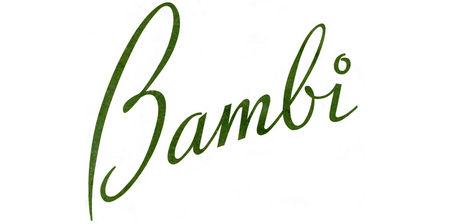 Bambi_02