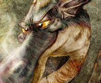 dragon_d_Ang_le