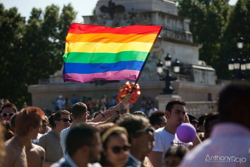 gay-pride©AnthonyRojo-11