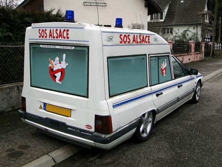 citroen xm media ambulance carrossee par petit 4