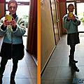 veste lainage céladon 01