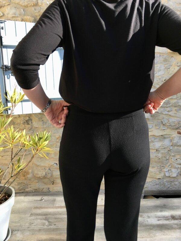 Pantalon_respect - 5