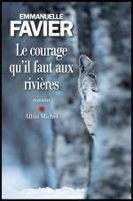le_courage_qu_il_faut_aux_rivieres