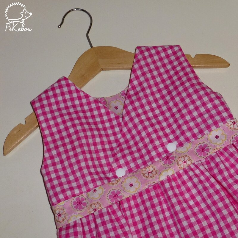 robe chasuble croisee pikebou5