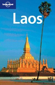 lonely_Laos