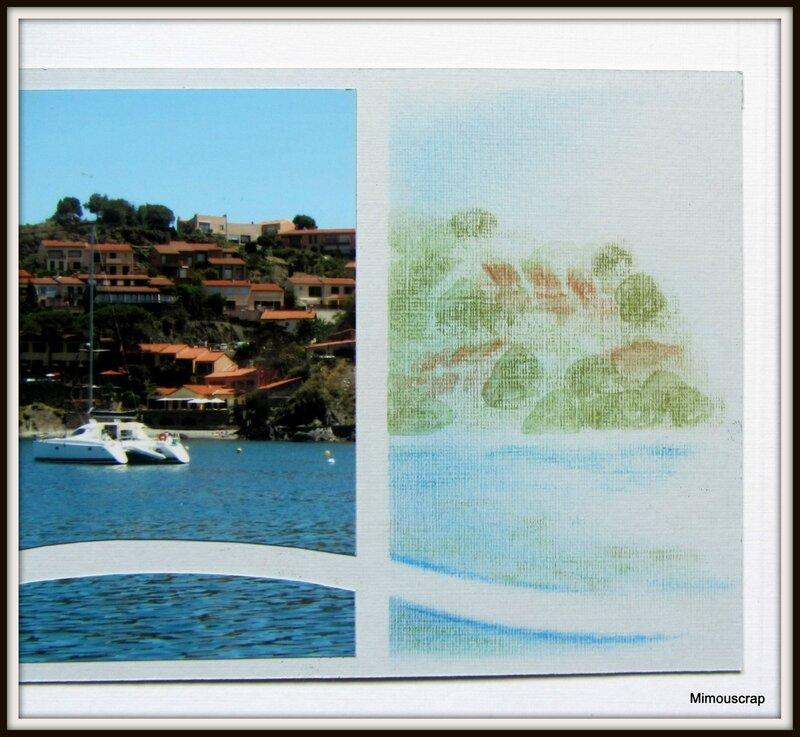 Collioure1 2014 006b