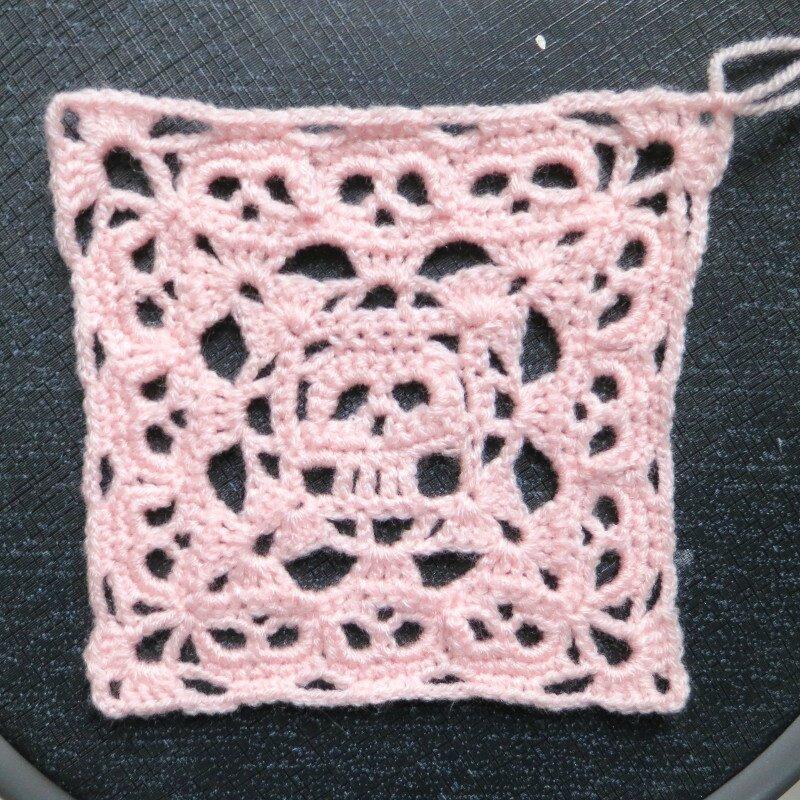 crane crochet (1)
