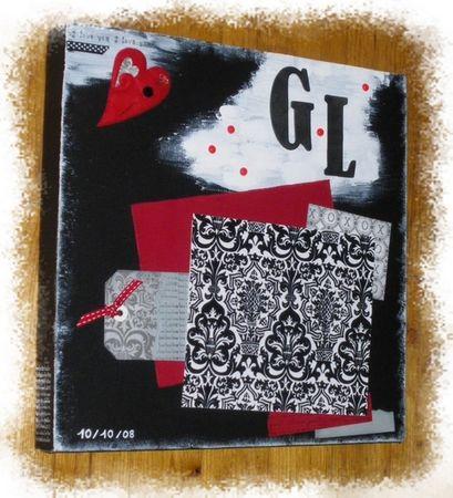 G_ET_L