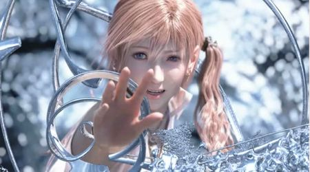 final-fantasy-xiii-tokyo-game-show-2009-japanese-trailer-square-soft-enix-ffxiii
