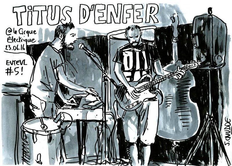Titus_d_Enfer