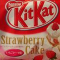 KK_Straberry-Cake