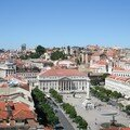 Lisbonne04