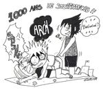 1000_ans_de_souffrances