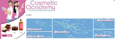 cosmetic_academy