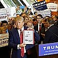 275px-Donald_Trump_Signs_The_Pledge_25