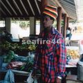 bequia_marché_160