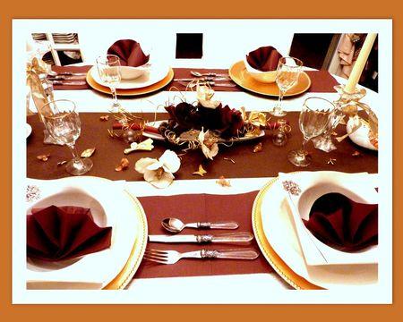 table_marron_et_or7