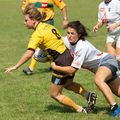 04IMG_1116T