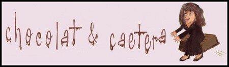 chocolat___caetera