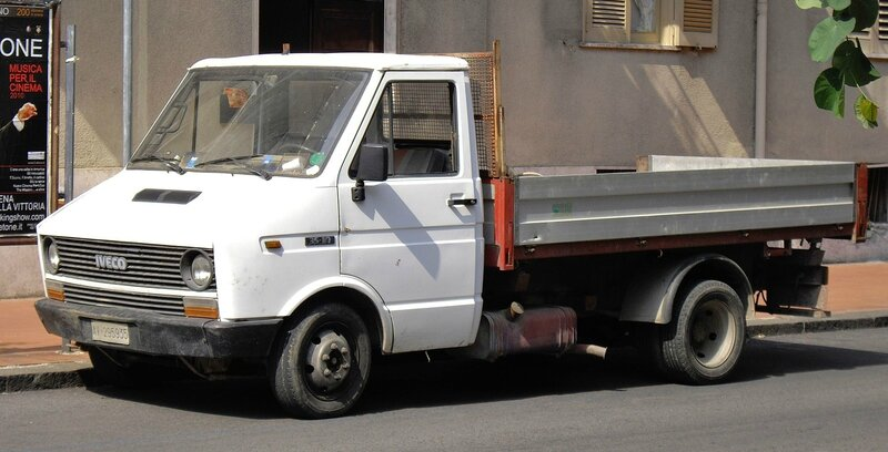 Iveco_Daily_pick-up